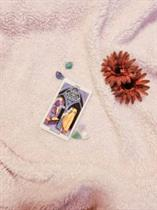 Three of Pentacles Teamwork & Recognition